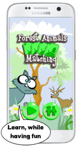 forest-screenshots-samsungphone-1