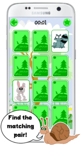 forest-screenshots-samsungphone-3