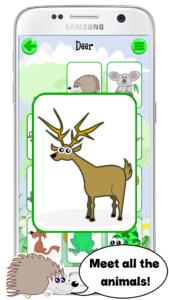 forest-screenshots-samsungphone-4