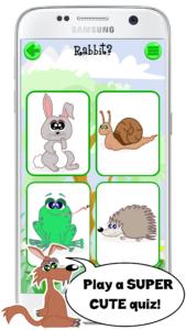 forest-screenshots-samsungphone-5