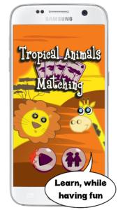 tropical-screenshots-samsungphone-1
